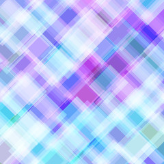 Abstract light background. Raster