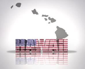 Hawaii State
