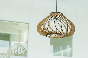 interior lamp design