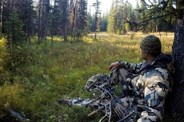 Elk Wallow