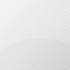 Stiched background pattern