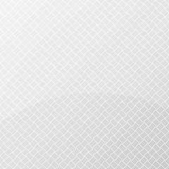 Stiched background pattern
