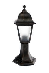 светильник 1