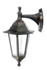 светильник 2
