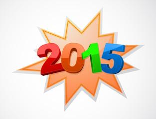 starburst 2015 new year