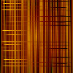 Brown abstract background stripe pattern texture may use