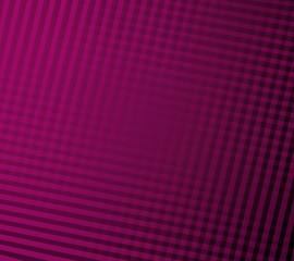 Purple background grid strips texture