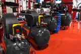 Air compressor pressure pumps - 70843151