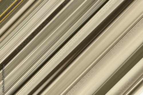 Linear gradient background texture