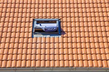 Fenêtre de toit_2