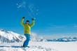 Super Skitag
