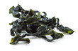 pacific wakame