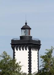 phare de la pointe de grave, le verdon-sur-mer