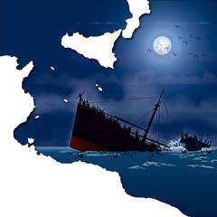 Lampedus 6
