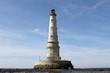 le phare de cordouan dans l'estuaire de la gironde - 70862931