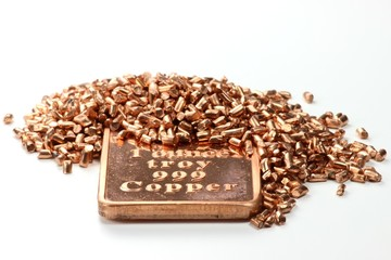 Kupfer07