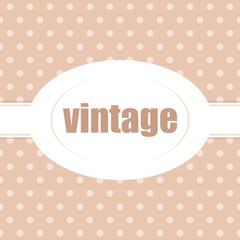 button vintage I