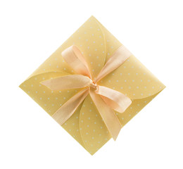 decorative envelope