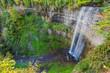 Tews Falls.Tallest waterfall in Hamilton, Ontario, Canada - 70872163