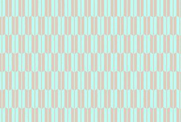 千代紙風の背景素材(矢絣)
