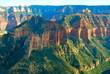 Beautiful Landscape of Grand Canyon, USA - 70876789