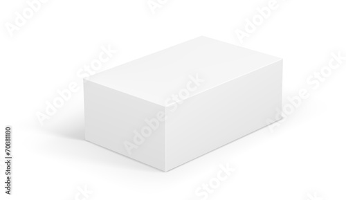 Package Box. - 70881180