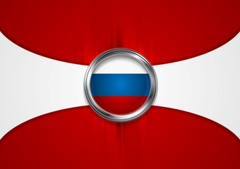 Russian Federation background