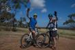 Biking 4 - 70883746