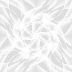 Vector white texture, bacground. Eps 10 vector file.