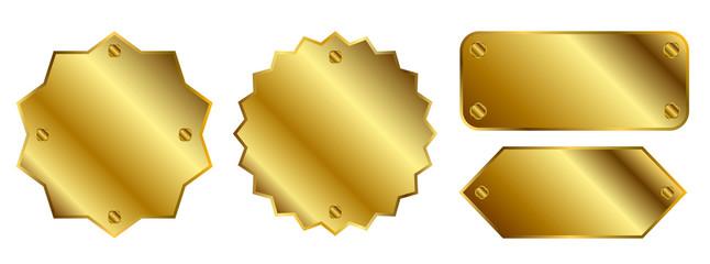 golden plates 2