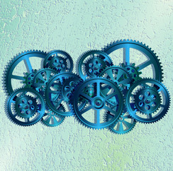 grid and gears01