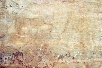 Beton Hintergrund