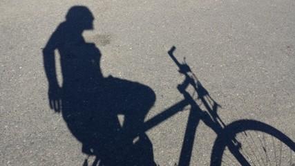 instant fahrradfahren I