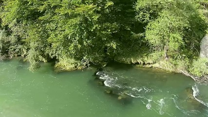 River europe