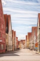 Jakriborg, Sweden 29