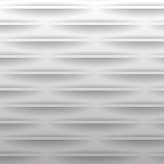 маленькие бумажные полосы на сером фоне