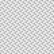 canvas print picture - Hintergrund mit grauen Pünktchen