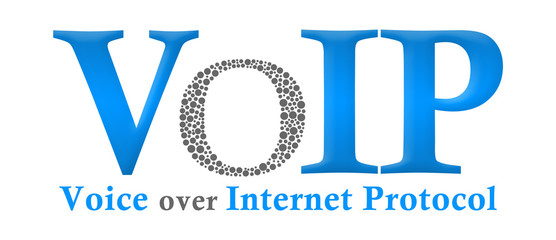 Voip With Creative O