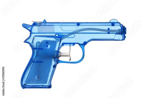 Water Pistol - 70900990