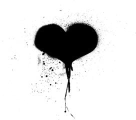 cœur destroy
