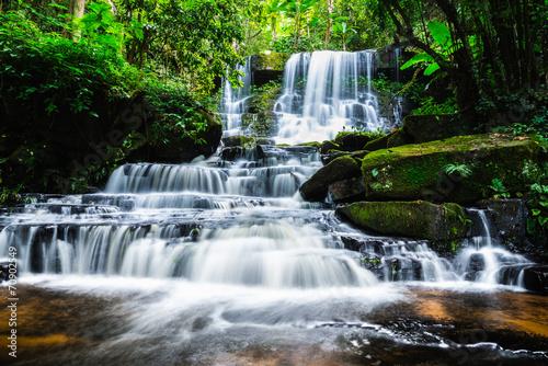 waterfall mandaeng thailand ,Man Daeng - 70902549