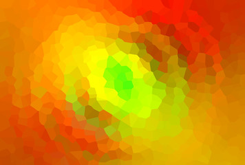 Awesome abstract blur background , colorful background, blurred,
