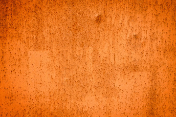 Iron metal surface rust background texture