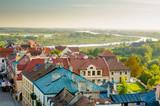 Sandomierz - 70915143