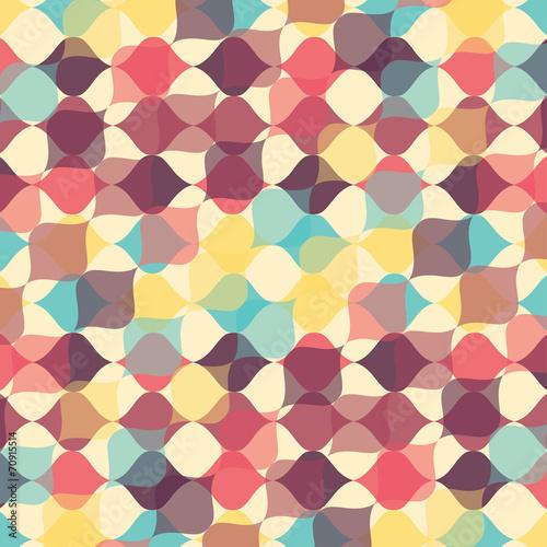 Fototapeta pattern design