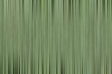 vertical lines green pattern