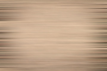 wooden texture horizontal lines