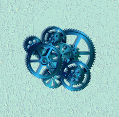 grid and gears02