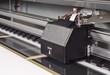 Werbetechnik Digital Drucker