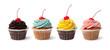Cupcake - 70931782